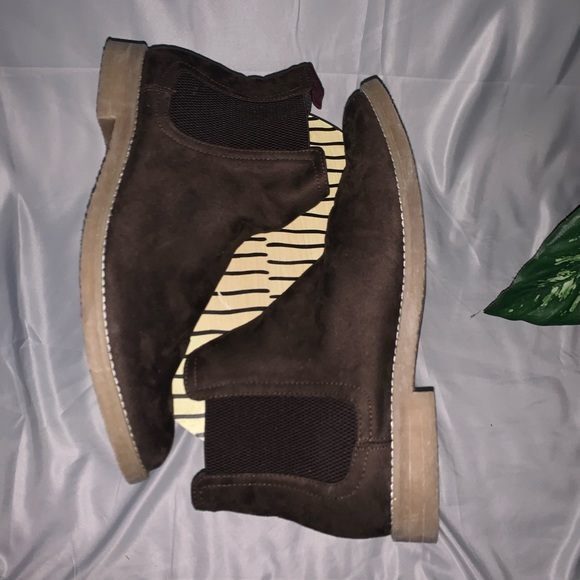 H&M Other - Men Chelsea boots